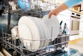 Dishwasher Technician Thornhill