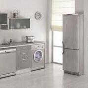 Appliance Technician Thornhill