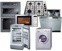 GE Appliance Repair Thornhill