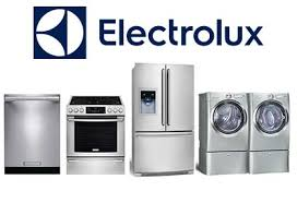 Electrolux Appliance Repair Thornhill